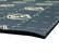 STP AeroFlex 6 iso 1000 x 1500mm matto