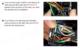 BMW MOST adapteri jälkiasennussoittimelle