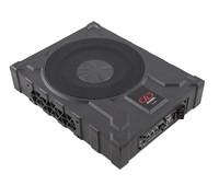DD Audio RL-AE 10 aktiivi