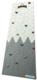 Kiipelivuori® - Lasten uudenlainen kiipeilyseinä