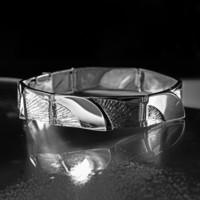Sky Mirror bracelet