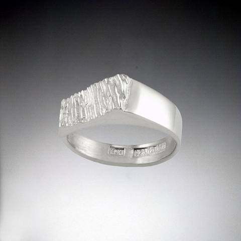 FinnDeer sormus R 29 säädettävä