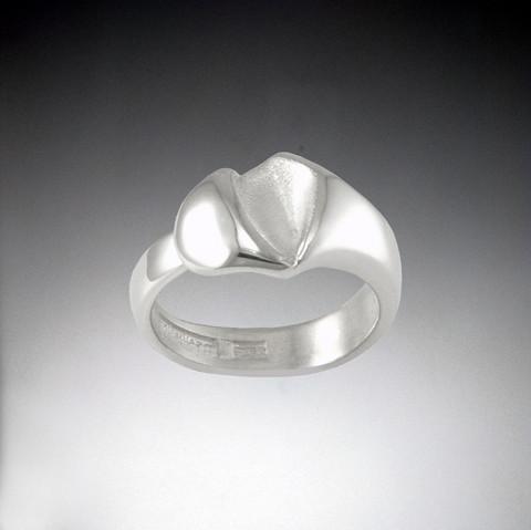 FinnDeer sormus R 554 säädettävä