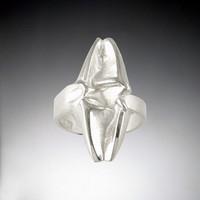 FinnDeer sormus R 759 säädettävä