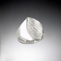 FinnDeer sormus R 784 säädettävä