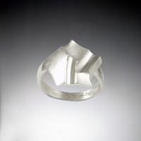 FinnDeer sormus R 927 säädettävä