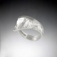 FinnDeer sormus R 932 säädettävä