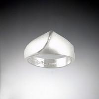 FinnDeer sormus R 946s säädettävä