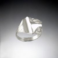 FinnDeer sormus RS 3742 säädettävä