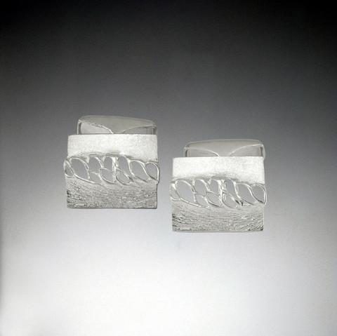 Kalvosinnapit CL 3547