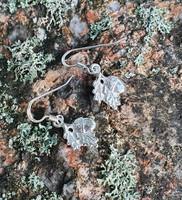Tammenterho-korvakorut