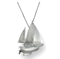 Nauticat 33-riipus