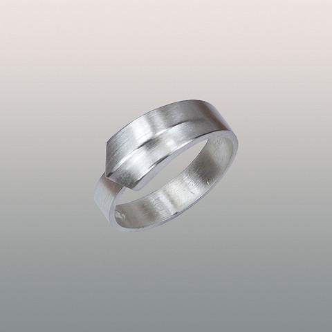 FinnDeer sormus R 1172ss säädettävä