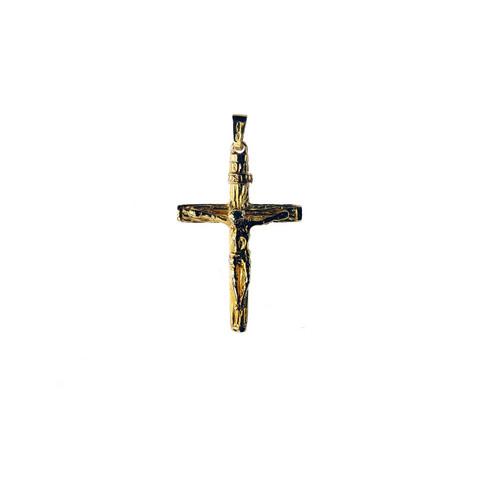 Kultainen risti