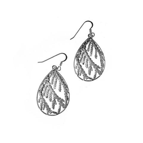 Havu earrings