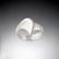 FinnDeer sormus R 370 säädettävä