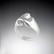 FinnDeer sormus R 567 säädettävä