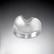FinnDeer sormus R 1156 säädettävä