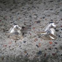 Kuutti-korvakorut