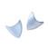 Korvakorut Aallon loiske