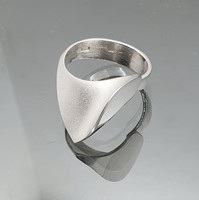 Song in Silver