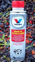 Valvoline Engine Oil System Cleaner lisäaine 300ml