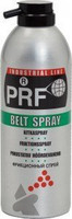 PRF Belt spray kitkaspray