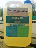 WaxMax vahashampoo 5l