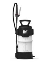 IK 9 Multi Pro haponkestävä paineruisku