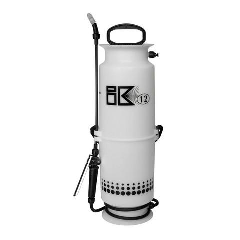 IK 12 Multi Pro haponkestävä paineruisku