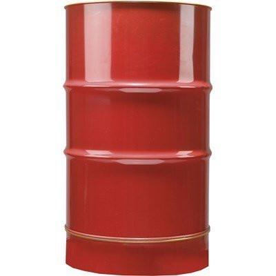 Shell Rimula R4 X 15w-40 moottoriöljy 209l