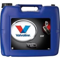 Valvoline CVT 20l, Automaattivaihteistoöljy