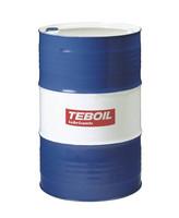 Teboil Larita Oil 10 200l