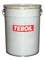Teboil Solid 0 18kg