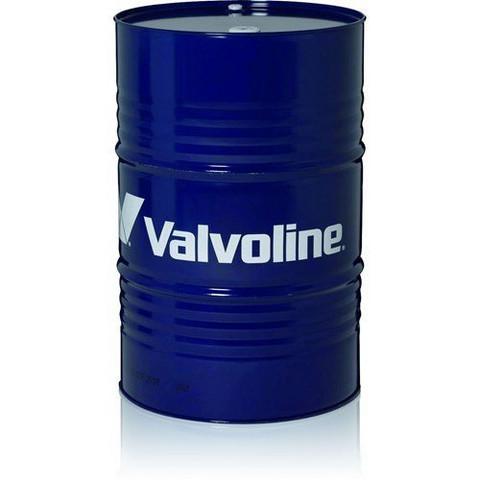 Valvoline ProFleet LS-X 10W-40 moottoriöljy 208l / Pyydä tarjous!