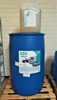 AdBlue 200l + Trefoil Super Teho liuotinpesuaine 20l / Tuotepaketti!