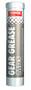 Teboil Gear Grease MDS 400g 12kpl (4,80€/ kpl)