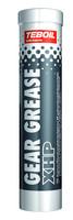 Teboil Gear Grease XHP 400g 12kpl (6,40€/ kpl)