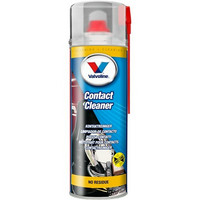 Valvoline Contact Cleaner spray 500ml 12kpl