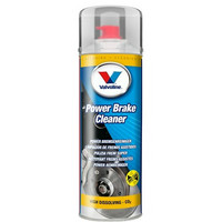 Valvoline Power Brake Cleaner 500ml 12kpl