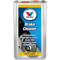 Valvoline Brake Cleaner 5l 4kpl