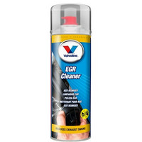 Valvoline EGR Cleaner 500ml 12kpl