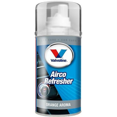 Valvoline Airco Refresher 150ml 12kpl