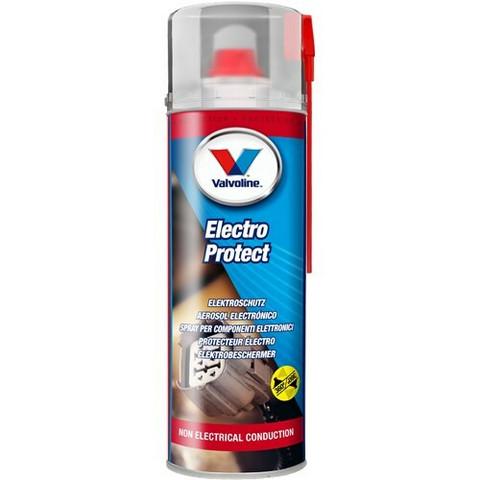 Valvoline Electro Protect spray 500ml 12kpl