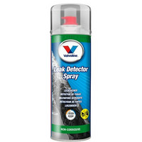 Valvoline Leak Detector Spray 500ml 12kpl