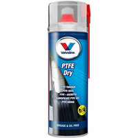 Valvoline PTFE Dry Spray 500ml 12kpl