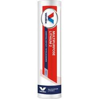 Valvoline Multipurpose Lithium 2 voitelurasva 400g 24kpl