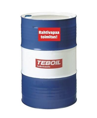 Teboil Hydraulic Oil WB 46 200l