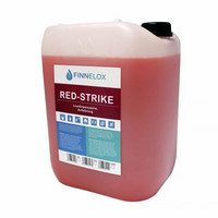 Red Strike liuotinpesuaine 20l