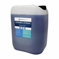 Ceramic-Strike harjavaha 20l